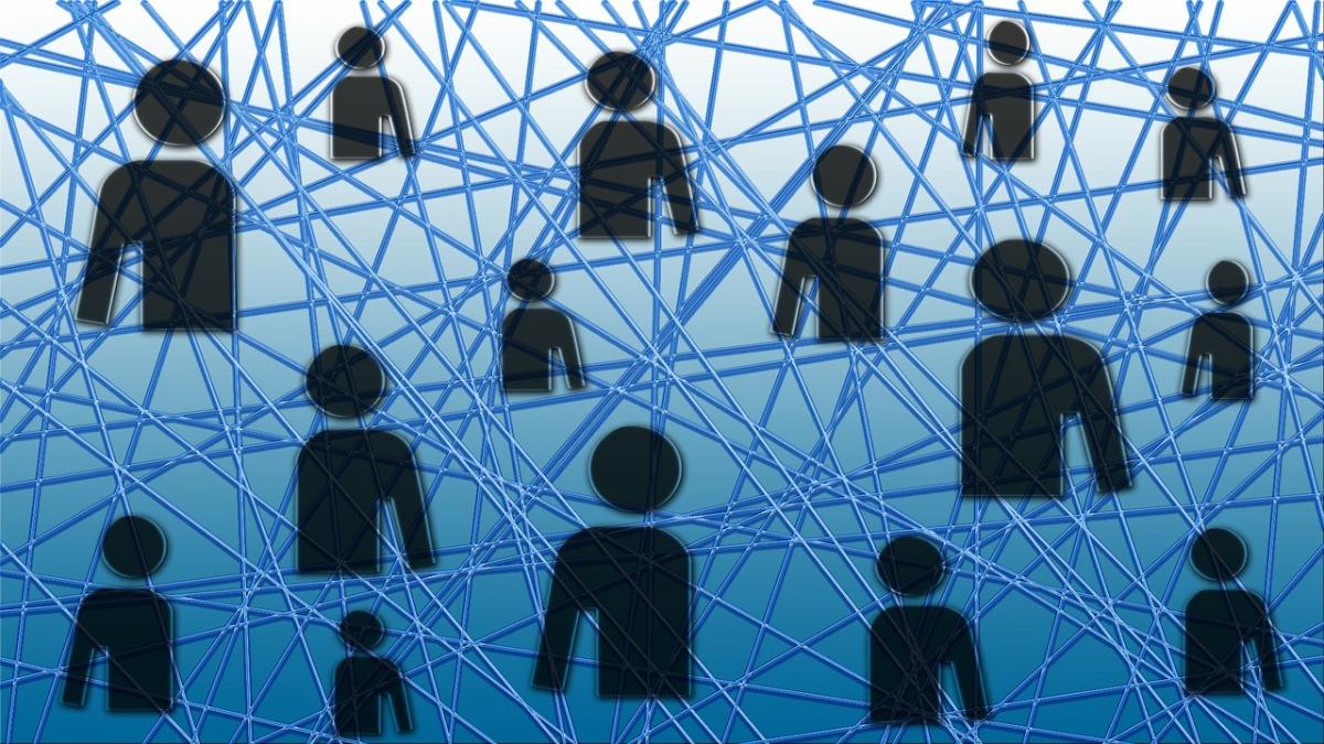 10 razones para que la Administración Pública esté en las redes sociales
