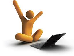 grupya.blogspost.com