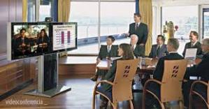 5 reglas para usar la videoconferencia en formación