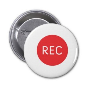 Boton Rec