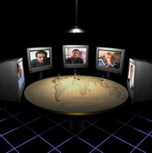 d09df-videoconferencia