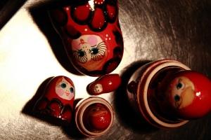 Foto Foter. http://goo.gl/QCFj67