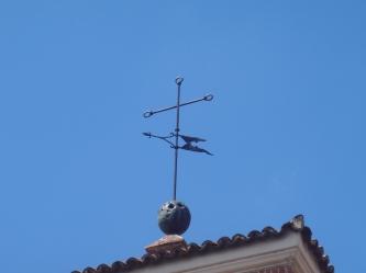 Foto: http://recursostic.educacion.es/bancoimagenes/web/