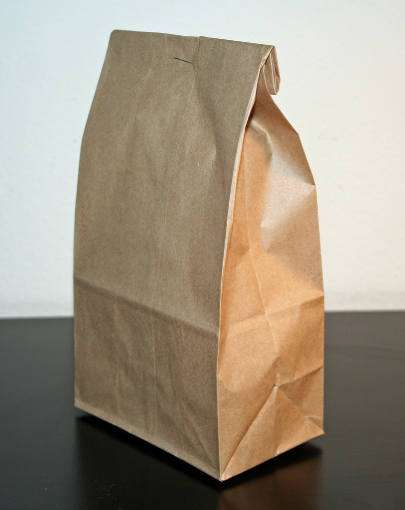 brown-bag-by-j-beall